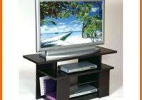big lots furniture tv stands unique tv stand flat screen console center  black