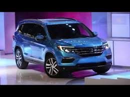 2018 honda pilot price. fine honda honda pilot 2018 price and release date throughout honda pilot price