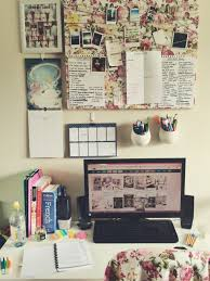 Organised Bedroom Persistenceandpositivity A Lovely Clean And Organised Desk To