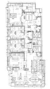 Design Concepts Interiors Llc Services Design Concepts Interiors