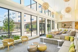 Elements Of Design West Des Moines Element West Des Moines West Des Moines Ia Hotels Hotels