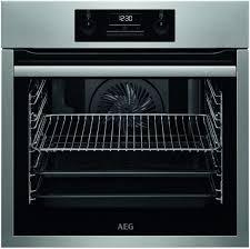 welke ingebouwde oven te kiezen