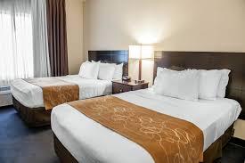 Bedroom Furniture Fort Wayne Ft Wayne Hotel Coupons For Ft Wayne Indiana Freehotelcouponscom