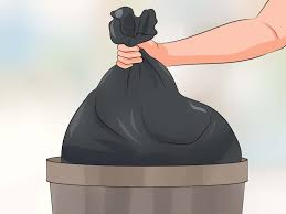 How To Get Rid Of Ants In The Kitchen With Pictures Wikihow