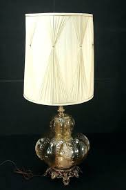 milk glass table lamp antique glass globe table lamps vintage milk milk glass table lamp