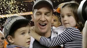 peyton manning wife. Here\u0027s Why Peyton Manning Embarrassed Everyone With His Budweiser Marketing Peyton Manning Wife