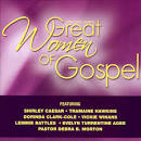 Great Women of Gospel [Ashro]