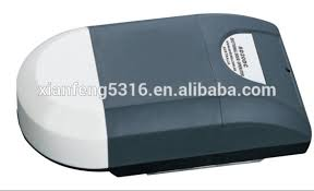 garage door motorGarage Door Opener Garage Door Opener Suppliers and Manufacturers