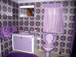dark purple bathroom accessories purple towels bathroom wonderful purple towels bathroom outstanding purple bathroom set purple