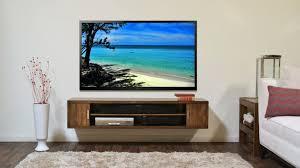 best tv wall mounts