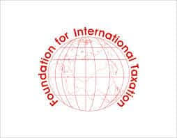 fit international taxation essay competition  international taxation essay competition 2017