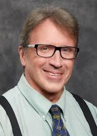 Michael Smith, PA-C - An Employed Provider of Memorial Healthcare -  Memorial Healthcare