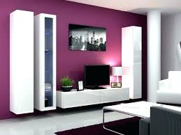 floating tv unit white floating stand white floating shelf white modern wooden floating shelves floating stand