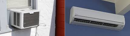 air conditioning window unit. air-conditioning-systems air conditioning window unit t