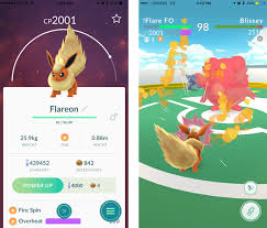 The Best Grass Pokemon. The best Pokemon Go tips and tricks