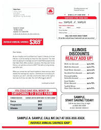 state farm quote custom state farm auto quote indroid