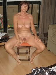 Mature amateur nude moms