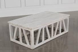 whitewash outdoor furniture. preloadotb white wash 54 inch coffee table top whitewash outdoor furniture