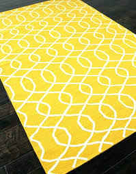gold area rug beige rugs intended for your house com in 8x10 and green i impressing wool area rugs