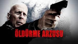 Öldürme Arzusu filmi konusu ve başrol oyuncuları kimler? Öldürme Arzusu  filmi ne zaman, kaç yılında çekildi? - Son Dakika Haberleri Milliyet