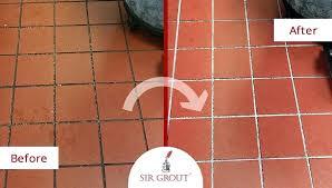 grout and tile sealer topps tiles spray 600ml tilelab grout and tile sealer