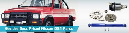 nissan d21 parts partsgeek com nissan d21 replacement parts ›