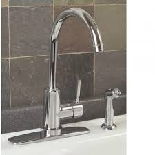Top Rated Kitchen Faucets Top Rated Kitchen Faucets Dst Single Handle Kitchen Faucet With