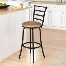 high bar table set round pub table bar seats for tall kitchen bar table