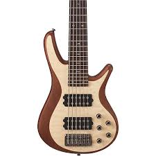 yamaha 6 string bass. yamaha 6 string bass