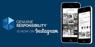 <b>Gildan's</b> Genuine Responsibility Program Officially Launche