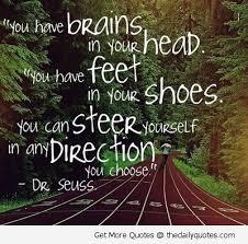 Great Quotes From Dr Seuss. QuotesGram via Relatably.com