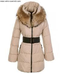 uk moncler sauvage women down coat panegyrize fur collar khaki moncler long value toronto best chjort2489