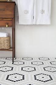 black and white bathroom floor tile. tiles, mosaic bathroom floor tile tiles art modern simple minimalist flooring: outstanding black and white h