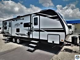Grand Design Imagine 2670mk Travel Trailer 2020 Grand Design Rv Imagine 2800bh For Sale In Fort Myers