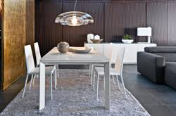 berkeley modern furniture. The Best Place To Find Contemporary Living Room Furniture Is KCC Modern  Living In Berkeley, California! Offers A Wide Selection Of Berkeley Modern