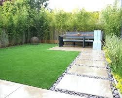 backyards by design.  Backyards Innovative Landscape Designs For Small Backyards Backyard Ideas Remodels  Photos Design Intended Backyards By Design 0