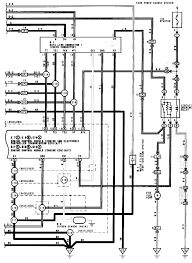 1996 toyota camry stereo wiring harness diagrams adorable diagram 2000 toyota camry wiring harness 1996 toyota camry stereo wiring harness diagrams adorable diagram