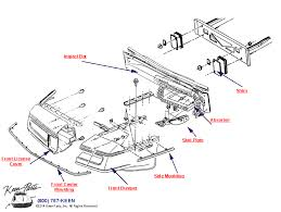 besides L98 Engine Wiring   Wiring Diagram • besides Diagram Automotive Blower Motor Wiring At   roc grp org moreover C4 Diagnostic Trouble Codes   CC Tech in addition 94 Corvette Fuel Pump Wiring Diagram   Wiring Data furthermore  besides Wiring Diagram 1994 Chevrolet Corvette   Wiring Source • as well 1986 Corvette Dash Wiring Diagram  Corvette  Wiring Diagrams moreover 94 Corvette Fuel Pump Wiring Diagram   Wiring Data besides  likewise 1994 Truck Wiring Diagram   Wiring Data. on 1990 corvette wiring diagrams automotive