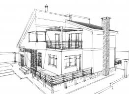 architecture design house drawing. Contemporary Architecture Awesome House Design Drawing Emejing Home Contemporary  Interior Ideas On Architecture D