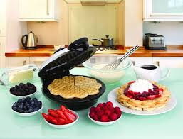 Kitchen Gadget Healthy Breakfast Archives Homegadgetsdailycom Home And