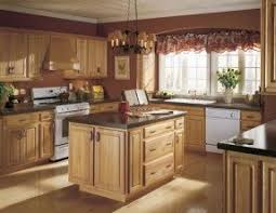 kitchen color ideas with oak cabinets and black appliances. Black Appliances With Oak Cabinets. Lisa Rivera. 291. Kitchen Paint Color Ideas Cabinets And B