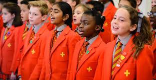 School Song Merton Court Prep School Awesome Lost Love Sorrow Merton