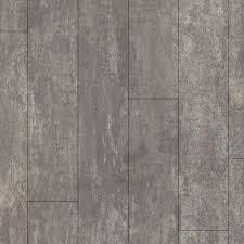 cushionstep better with diamond 10 technology 12 ft width x custom length stone grey residential vinyl sheet flooring