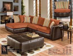 burnt orange and brown living room. Living Room: Burnt Orange And Brown Room Ideas Home Design New Fresh At O