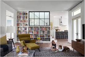 Living Room Bookcase Dazzling Room Dividers Shelf Design Ideas Modern Shelf Storage