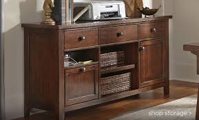office table with storage. shop storage home office table with