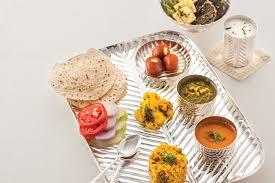 Kishco Cutlery Designs Icynosure Indian Fashion And Lifestyle Blog Kishco The