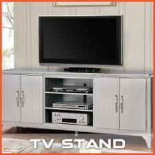 TV Stand 250px f ac8e 4859 b740 ca6ae35c0998 large v=