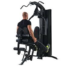 marcy home gym read description mwm 988 assembly instructions 150lb reviews stack canada