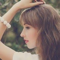 Galina Cvetkova (ransstones) на Pinterest